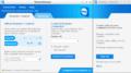 Eset_SysRescue_Live_desktop_TeamViewer8