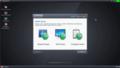 comodo_rescue_disk_2.0.261647.1_desktop