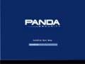 PandaSafeCD_bootmenu