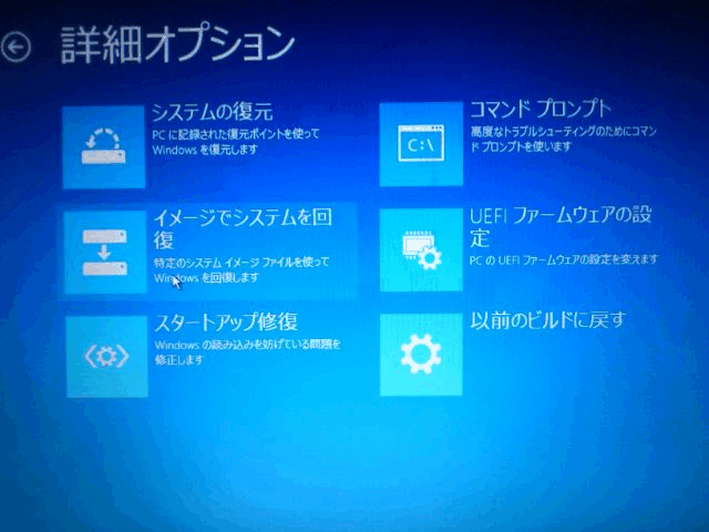 DVD_bootoption_syousai_option