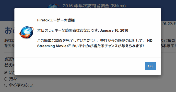 streaming_movies01