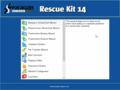 paragon_rescuekit14_bootcd_x64_uefi_start