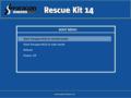 paragon_rescuekit14_bootcd_x64_uefi_bootmenu