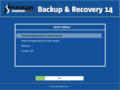 paragon_backup_recovery14_bootcd_x64_uefi_bootmenu