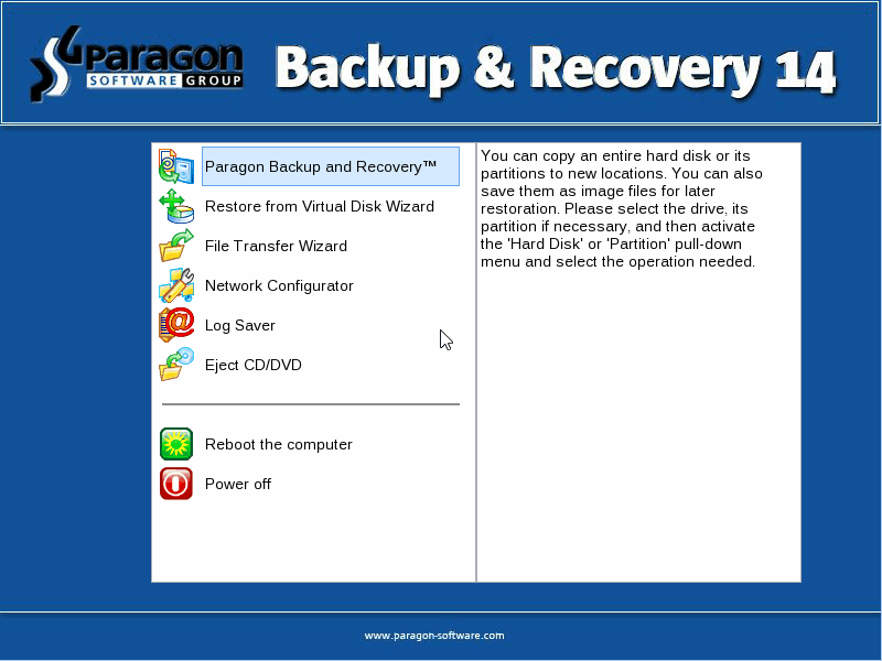 paragon_backup_recovery14_bootcd_x64_uefi_start