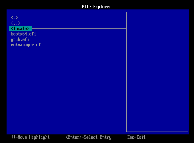 File_Explorer-boot-from-a-file
