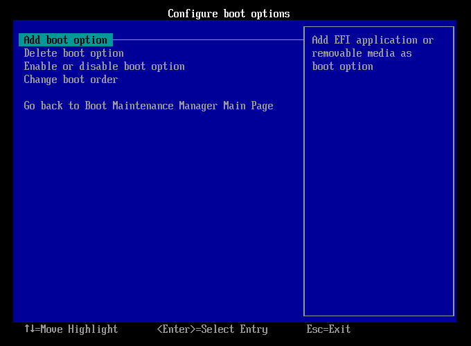 Configure_boot_options