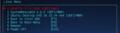 easy2boot_1.77_linux_menu_cut