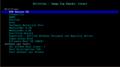 netboot_utilities