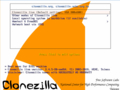 netboot_utilities_clonezilla-2.4.5-20-amd64_bootmenu