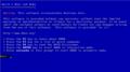 netboot_utilities_dban
