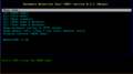 netboot_utilities_hdt