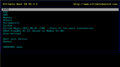 netboot_utilities_ubcd