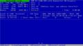 knoppix761dvd_memtest_plus501