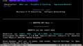 knoppix761dvd_adriane_www