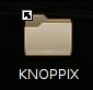 desktop_knoppix_icon
