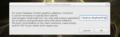 Knoppix_Terminal_Server_07