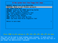 SystemRescueCd-4.7.2-bootmenu_02