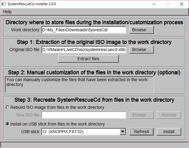 SystemRescueCd_installer200
