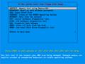 SystemRescueCd-4.7.2_bootmenu_tools