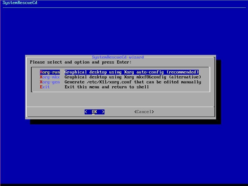 SystemRescueCd-4.7.2_console_wizard_02
