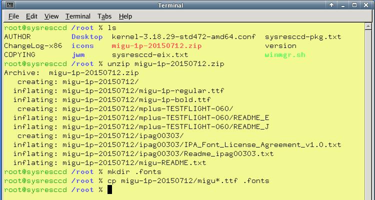 command_copy_fonts