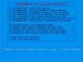 SystemRescueCd-4.7.2_bootmenu