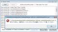 Repair_Tasks_repair_error
