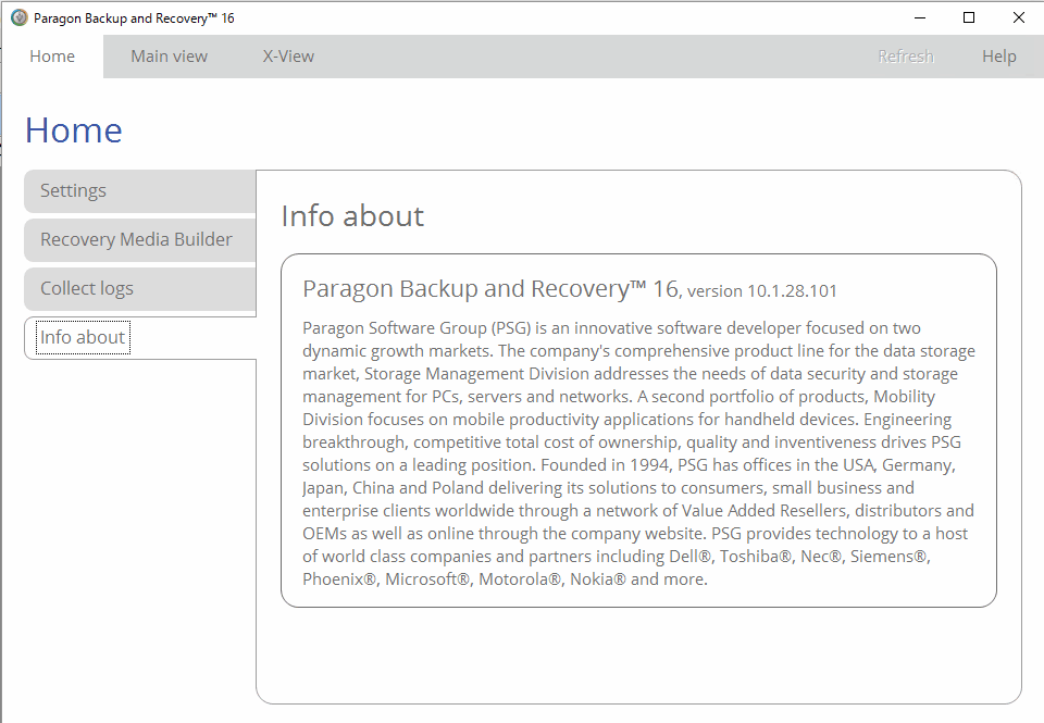 Backup_and_Recovery16_Home_Info_about