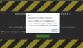 Windows_NT40