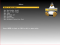 Grml_build1629_amd64_Addons_menu