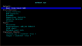 netboot.xyz-20161107