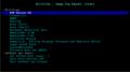 netboot.xyz-20161107-utilities