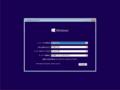 Windows_setup