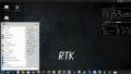 RTK-3_desktop