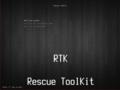 RTK-3_UEFIbootmenu