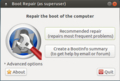 PCRT-03-Boot_Repair