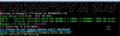 knoppix761_mount_knoppix-data