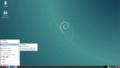 netboot_Debian_Jessie_LXDE