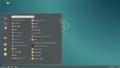 netboot_Debian_Jessie_Cinnamon