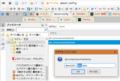 Firefox52_macloader_damedame