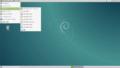 netboot_Debian_Jessie_MATE