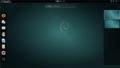netboot_Debian_Jessie_Gnome