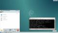 netboot_Debian_Jessie_KDE