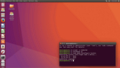 ubuntu_uefi_iso_direct_boot_desktop