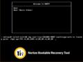 Norton_Bootable_Recovery_Tool-bootmenu