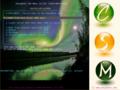 Paragon-RCD_CSM_menu-before