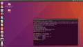 E2B_imgPTN_Ubuntu-MBRboot-desktop