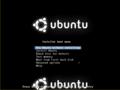 E2B_imgPTN_Ubuntu-MBRbootmenu