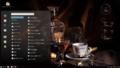 klue-2.0-Cinnamon_desktop
